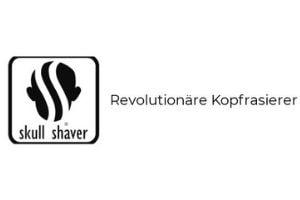 Comprar-Afeitadora-Pitbull-Skull-Shaver